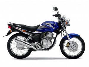 Yamaha-225-Scorpio