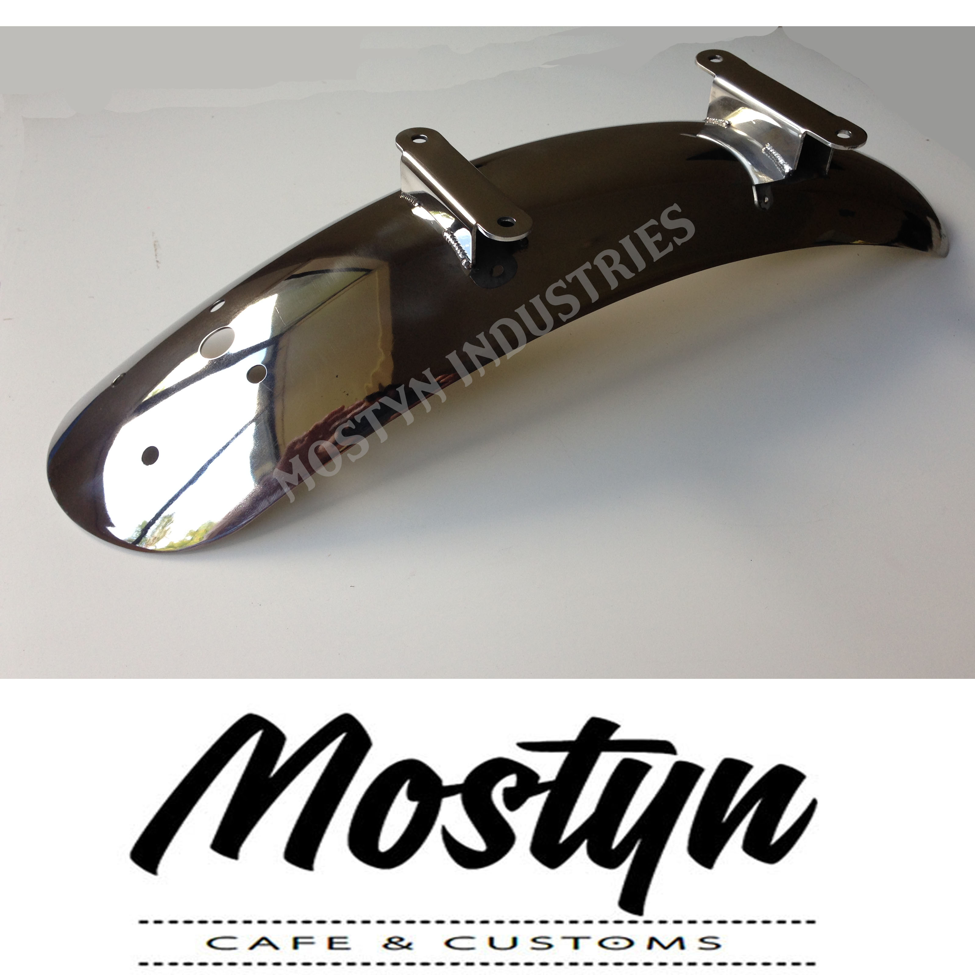 W650 W800 Custom And Oem Parts Available At Mostyn Cafe And Customs