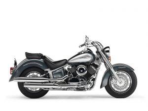 yamaha-xvs-1100-a-dragstar-classic-1